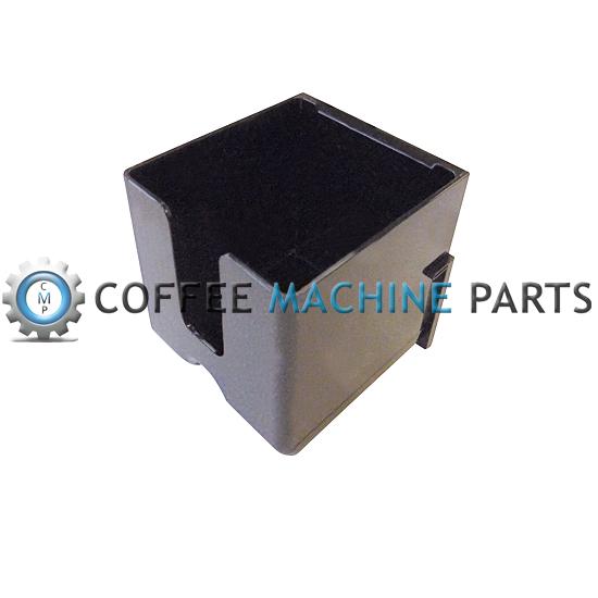 Nespresso En 520 Series Capsule Container