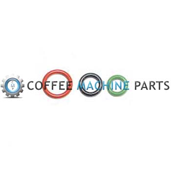 Delonghi Coffee Maker O Rings : Coffee Machine Parts for espresso machine and grinder spare parts.