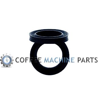 espresso machine gasket