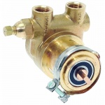 PROCON Rotary Pump For Various Espresso Machines 112B035F123B150