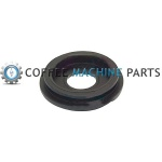 Boiler Valve Protection Flange