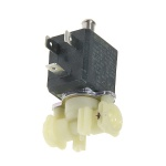 Delonghi ECAM Series and Nespresso 3 Way Solenoid