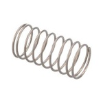 Saeco Water Tank Replacement Spring 126764718