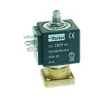 Carimali Espresso Machine 3 Way Solenoid Valve